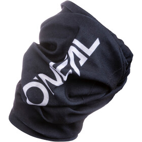 O'Neal Neckwarmer, plain-black